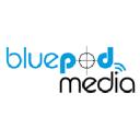 Bluepod Media Worldwide Ltd logo
