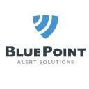 BluePoint Alert Solutions logo