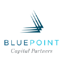 Blue Point Capital Partners logo