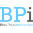 Blue Polo Interactive, Inc logo