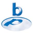 Bluepool Computer Services on Elioplus