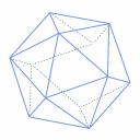 Bluepost Digital on Elioplus