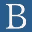 BluePrintBI logo