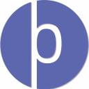 Blueprint Capital