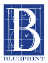 Blueprint Collective Inc logo