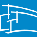 Blueprint Designs (Aust) logo