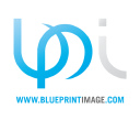 BluePrint Image Inc logo