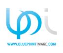 BluePrint Image Inc logo