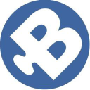 Blueprint Solutions