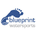 Blueprint Watersports Limited logo