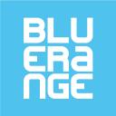 Bluerange on Elioplus