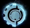 Blue Realm Studios, LLC logo