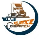 Blue Reliance Ltd logo