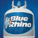 Blue Rhino - Send cold emails to Blue Rhino