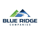 Blue Ridge Companies logo icon