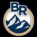 Blue Ridge Pressure Casting