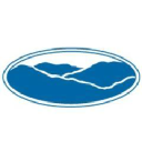 Blue Ridge ESOP Associates logo
