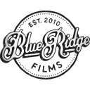 Blue Ridge Films Ltd. logo