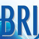 Blue Ridge Industries Inc. logo
