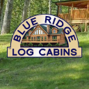 Read Blue Ridge Log Cabins Reviews