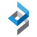 Blue Ridge Networks logo