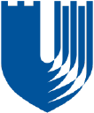 Blue Ridge OB/GYN Associates logo