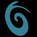 BlueRio Strategies logo
