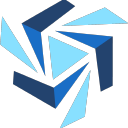 BlueRival Software logo