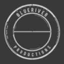 Blue River Productions LLC logo