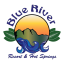 Blue River Resort Hot Springs and Spa LLC logo
