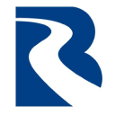 Blue River Technology logo