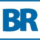 BlueRock Technologies logo