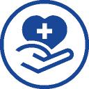 Blue Royal Staffing