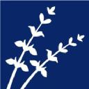 Blue Sage Capital logo