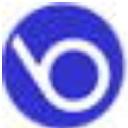 Blue School of Motoring Ltd logo