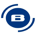 Blue Screen, Lda. logo