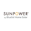 Blue Selenium Solar, Inc logo