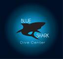 Blue Shark Dive Center logo