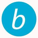Blueshoon logo icon