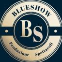 Blueshow s.r.l. - Swing & Jewish music productions logo