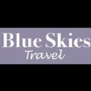 Read Blue Skies Travel Reviews