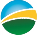 Blue Sky Agribusiness Pty Ltd logo