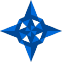 BlueSkyBehaviour B.V. logo