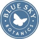 Blue Sky Botanics Ltd logo