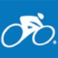 Blue Sky Cycling Logo