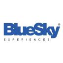 BlueSky Experiences Ltd logo