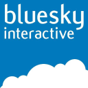 Bluesky Interactive Ltd logo