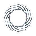 Blue Sky MLS, Inc. logo