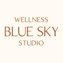 Blue Sky Wellness Studio