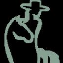 Blue Sky Sage Horseback Adventures logo